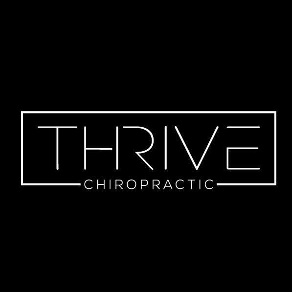 Thrive Chiropractic NH